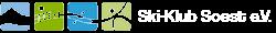 Ski-Klub Soest
